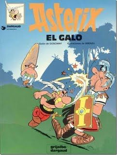 http://www.via-news.es/images/stories/comic/asterix/asterix_el_galo.jpg