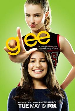 https://www.via-news.es/images/stories/tv/glee-poster2.jpg