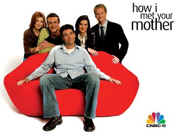 http://www.via-news.es/images/stories/tv/himym30.jpg