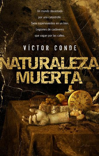 http://www.via-news.es/images/stories/libros/dolmen/zombies/naturalezamuertag.jpg