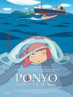 http://www.via-news.es/images/stories/cine/Resenyas/ponyo.jpg