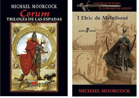 http://www.via-news.es/images/stories/libros/edhasa/moorcok.jpg