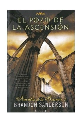 https://www.via-news.es/images/stories/libros/nova/pozoascension.jpg