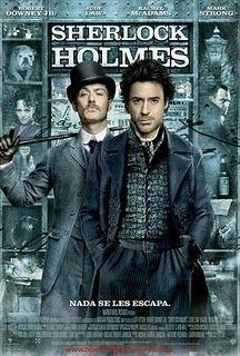 https://www.via-news.es/images/stories/cine/Resenyas/sherlock-holmes-cartel1.jpg