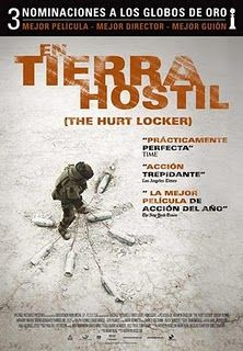 http://www.via-news.es/images/stories/cine/Resenyas/en-tierra-hostil-cartel.jpg