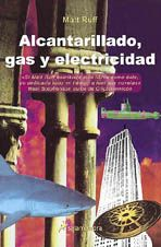 http://www.via-news.es/images/stories/libros/salamandra/gasalcant.jpg