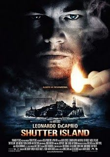https://www.via-news.es/images/stories/cine/Resenyas/shutter-island-cartel.jpg