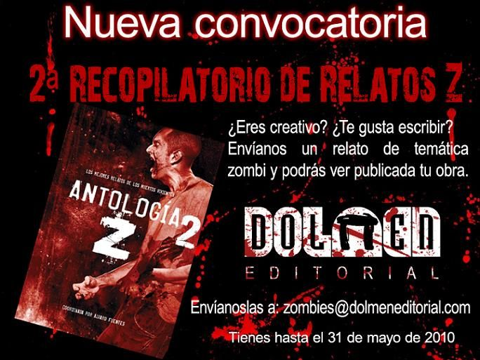 https://www.via-news.es/images/stories/libros/dolmen/zombies/concursorelatos2.jpg