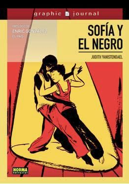https://www.via-news.es/images/stories/comic/Norma/sofia_y_negro.jpg