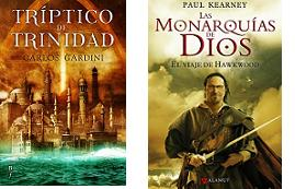 http://www.via-news.es/images/stories/libros/23avic2.JPG
