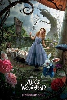 http://www.via-news.es/images/stories/cine/Resenyas/alice_in_wonderland_alice_poster.jpg
