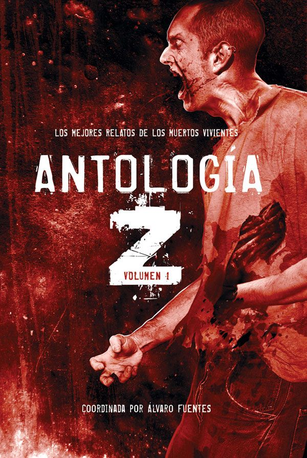 https://www.via-news.es/images/stories/libros/dolmen/zombies/antologia-z_750.jpg