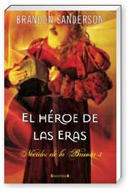 https://www.via-news.es/images/stories/libros/nova/heroe_eras_mini.JPG
