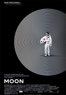 https://www.via-news.es/images/stories/cine/Resenyas/moon-cartel.jpg