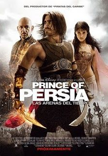 http://www.via-news.es/images/stories/cine/Resenyas/prince-of-persia-cartel2.jpg