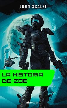 http://www.via-news.es/images/stories/libros/minotauro/historiazoe.jpg
