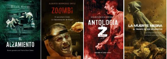 https://www.via-news.es/images/stories/libros/dolmen/zombies/lineaz5a8.JPG