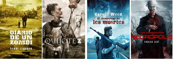 https://www.via-news.es/images/stories/libros/dolmen/zombies/lineaz9a12.JPG