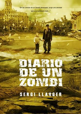 http://www.via-news.es/images/stories/libros/dolmen/zombies/portada_diario_zombi.jpg