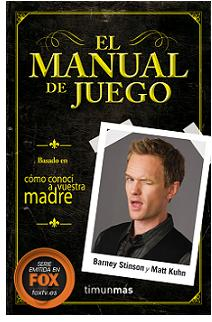 https://www.via-news.es/images/stories/libros/timunmas/el-manual-de-juego.jpg
