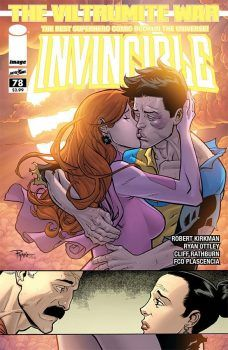 invencible-ultimate-collection-vol-7-4