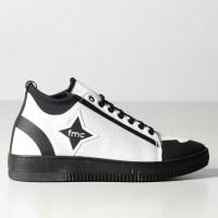 FMC – Sneakers in tessuto tecnico