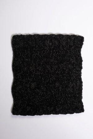 RPL – Scaldacollo in lana merino