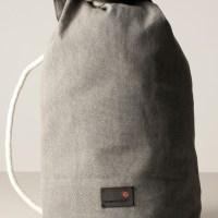 RPL – Bag in juta