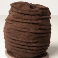 RPL – Cappello 100% lana