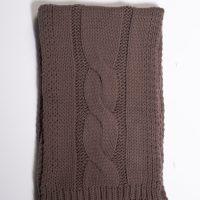 RPL – Sciarpa in lana merino
