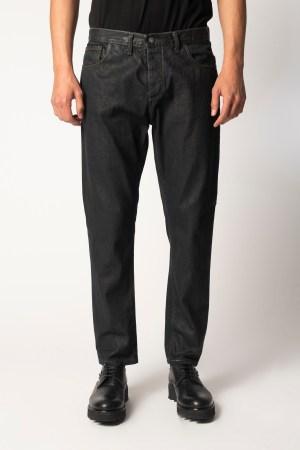 FMC – Jeans nero