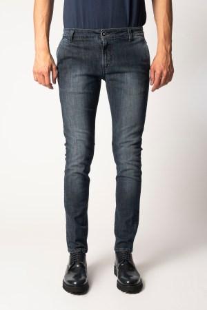 RPL – Jeans