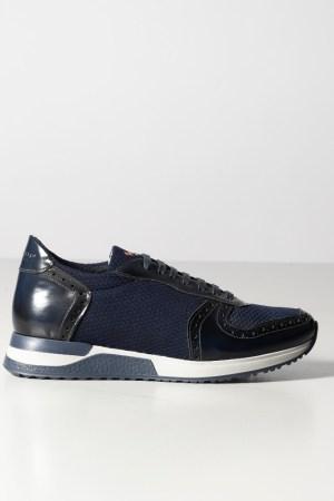 RPL – Sneakers in pelle
