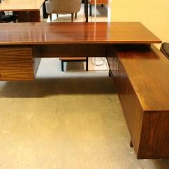 Xl Desk Chair High Beach Chairs Table Furniture Via Antica