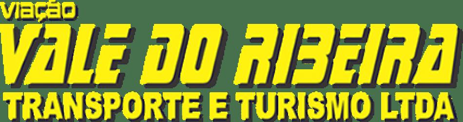Viação Vale do Ribeira Ltda