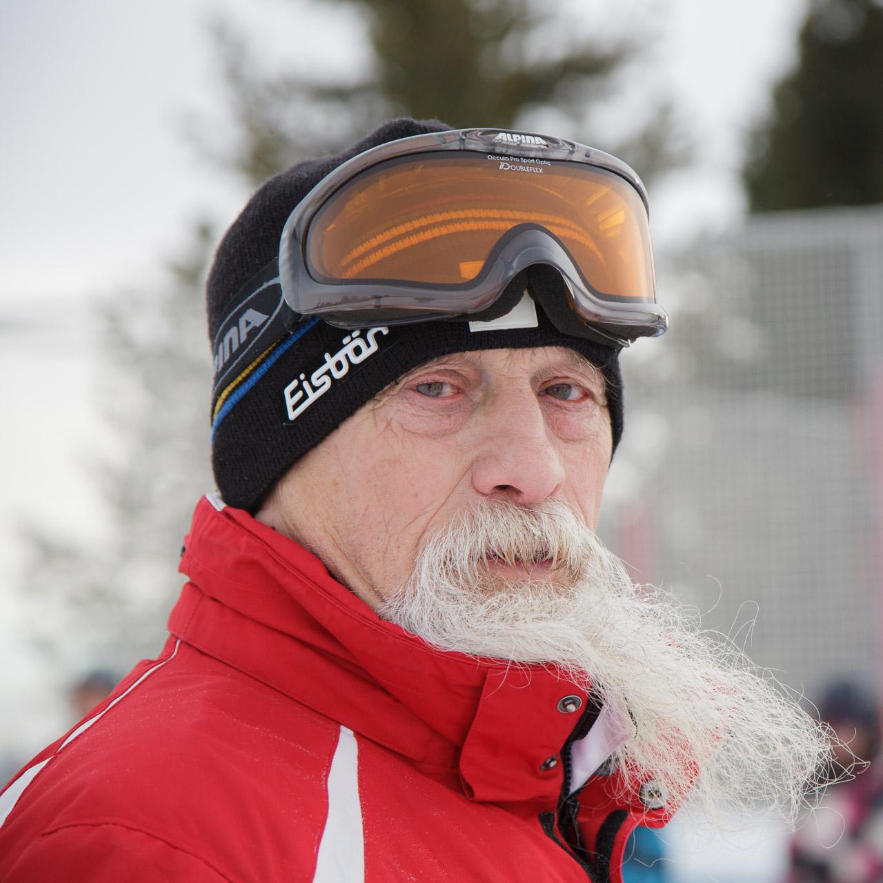 Hellner Péter