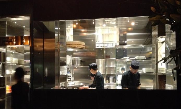 Ristorante Iyo Milano  Recensioni  Via dei Gourmet