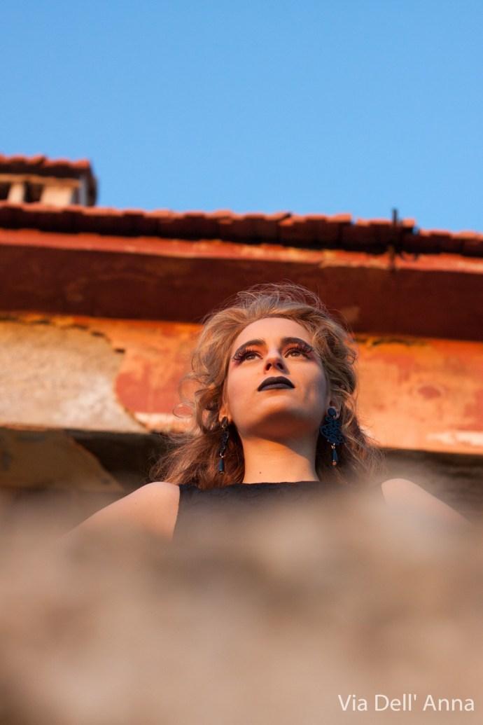 gothic-fashion-photography-12