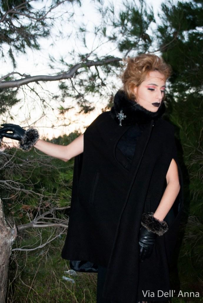 gothic-fashion-photography-13