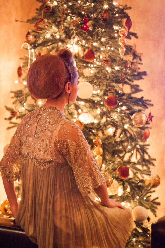 dress-for-christmas-6