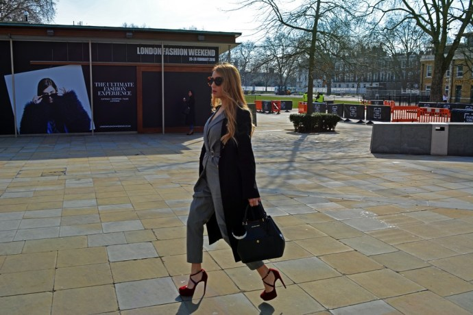london-fashion-weekend-7
