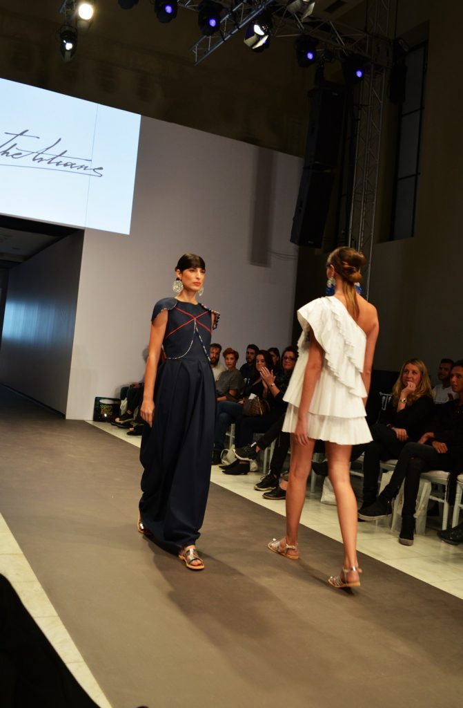 athens-exclusive-designers-week-5