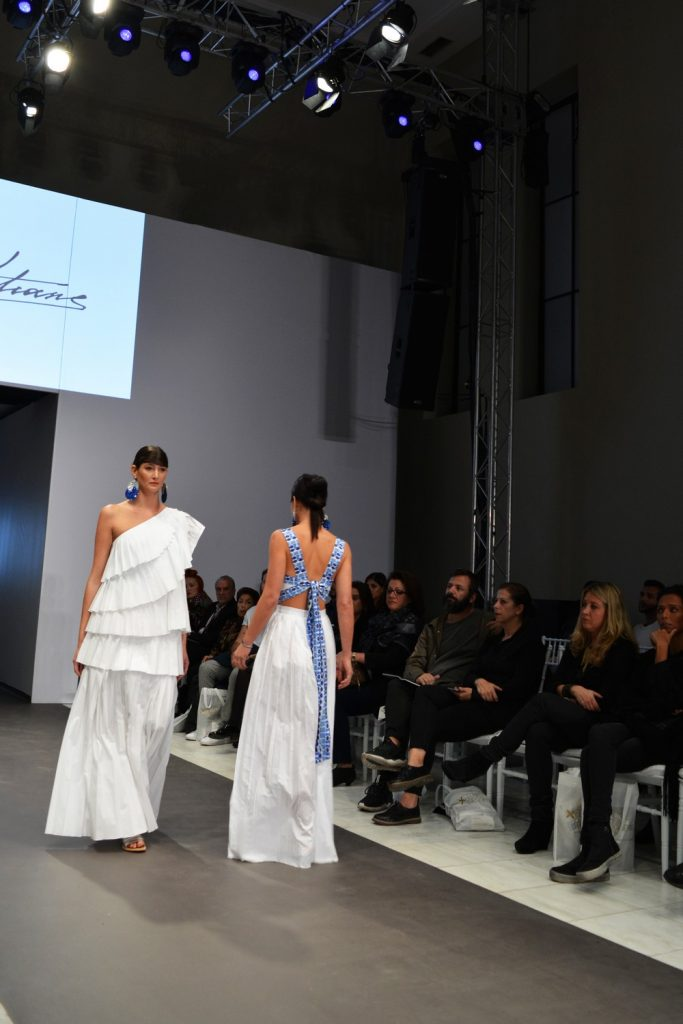athens-exclusive-designers-week-8