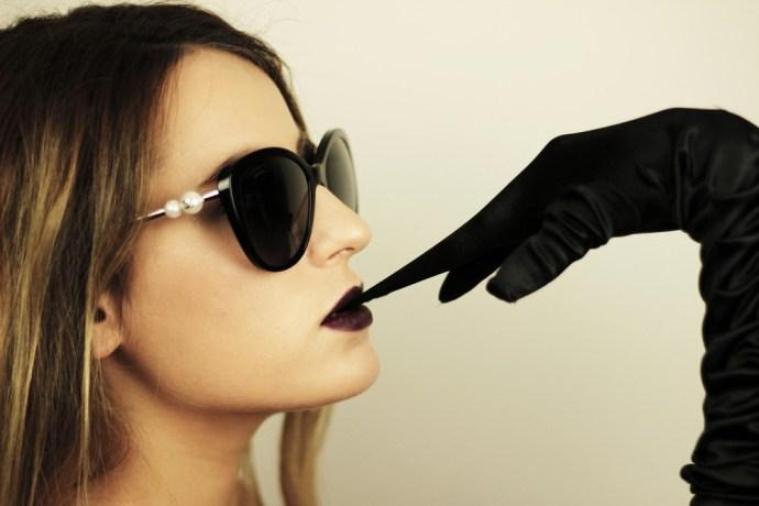 makeup-trends-2017-4