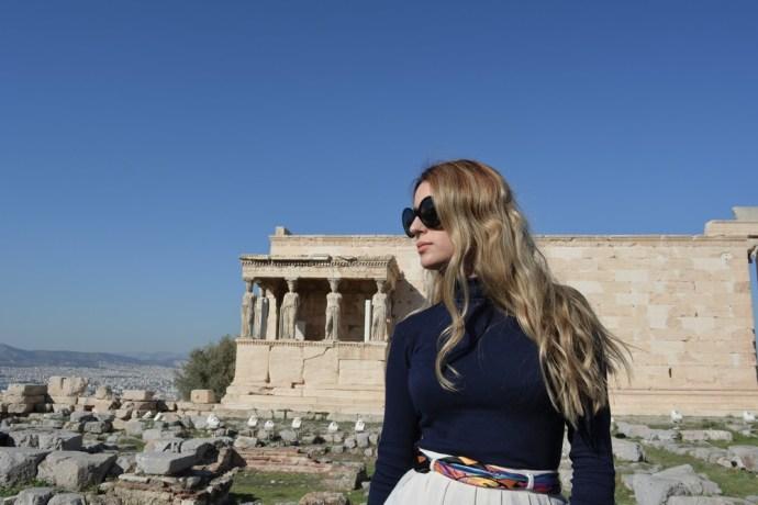akropoli-athens-7