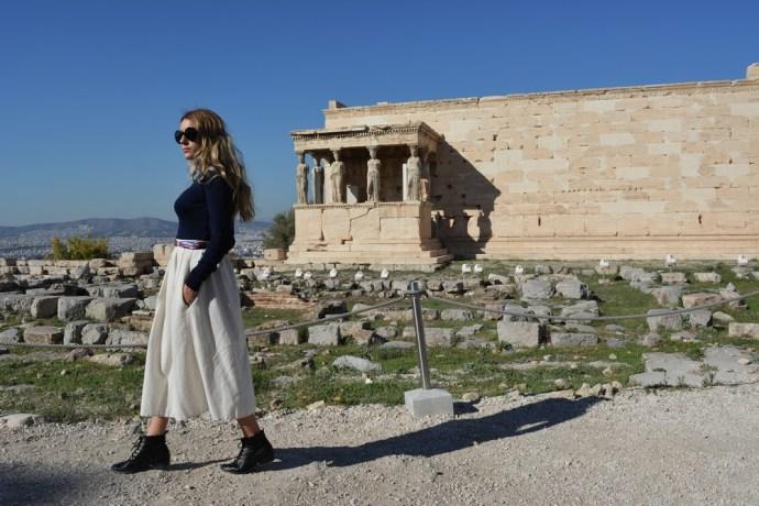 akropoli-athens-8