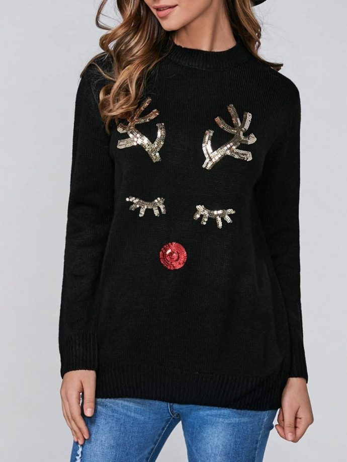 christmas-sweater-6
