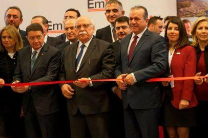 https://i0.wp.com/www.viadiplomacy.gr/wp-content/uploads/2017/02/North-Cyprus-News-TRNC-tourism-minister-opens-EMITT-fair-Istanbul.jpg