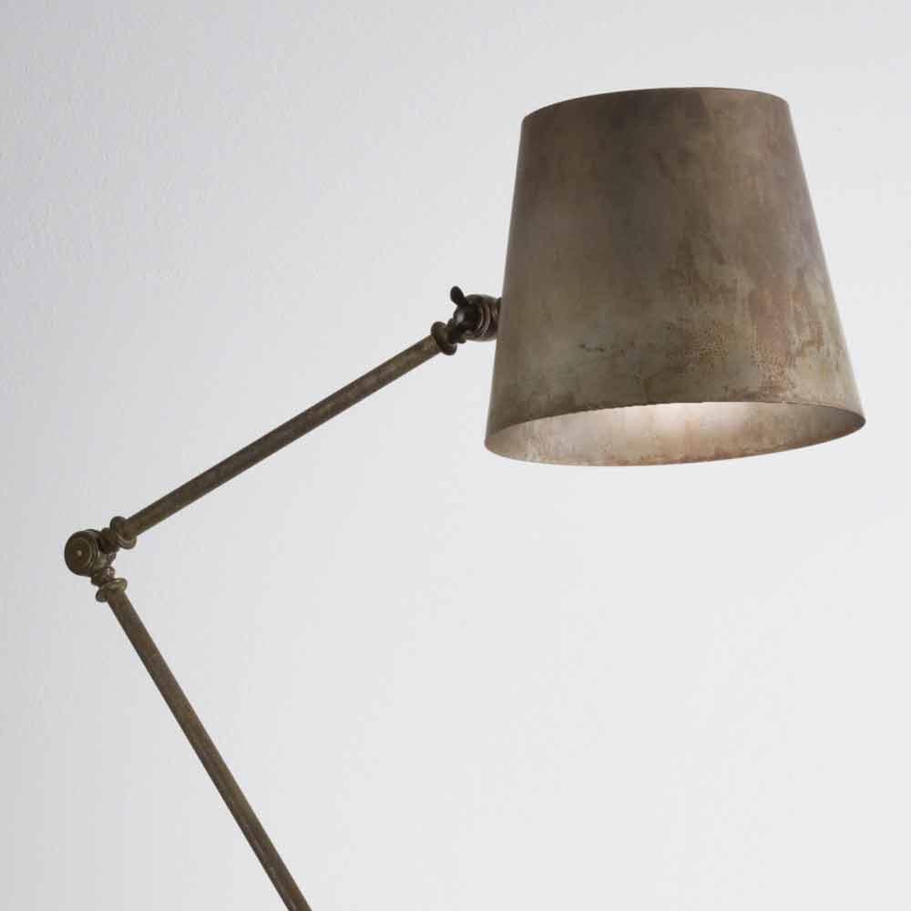 Outdoor Light Bulb