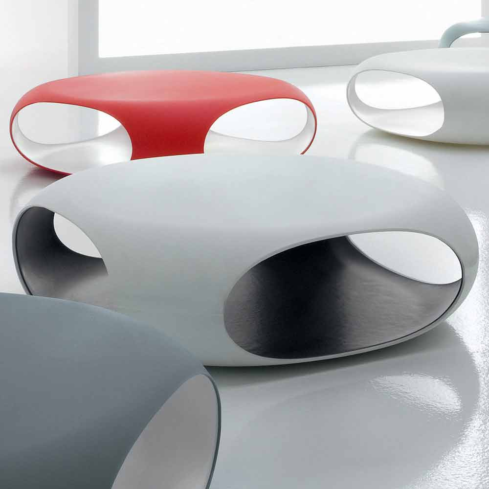 Bonaldo Pebble Table Basse De Design Intrieurextrieur